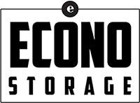 15 Cheap Self Storage Units Hamilton 1st Month Free